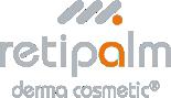 Retipalm, produse dermato-cosmetice profesionale cu ingrediente active