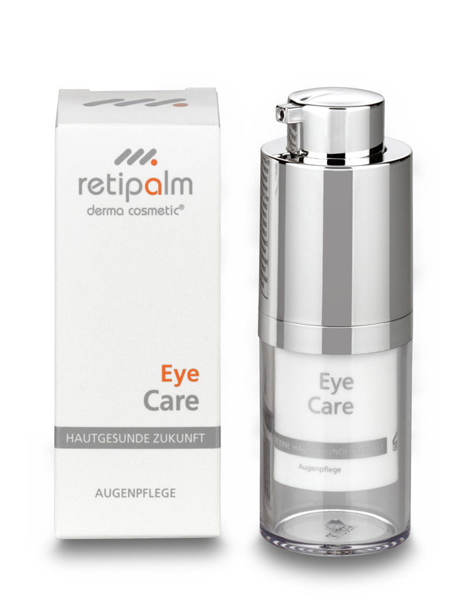 Eye Care, 15ml.